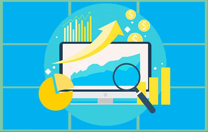 increase-website-traffic-fast
