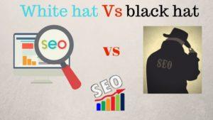 white-hat-vs-black-hat-seo