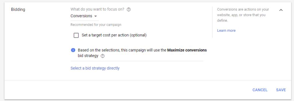 Example-of-Google-Smart-Bidding