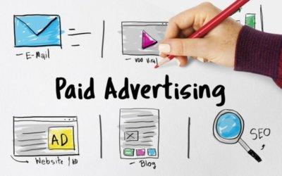 Buy website traffic and get sales